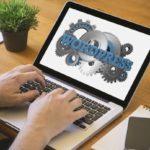 WordPressのホームページで中小企業診断士がWebマーケティング支援