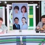 TOKYO MX TV 【バラいろダンディ】