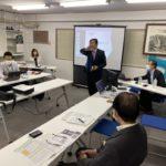 東京都中小企業診断士協会公認  経営革新計画・実践支援研究会 6月