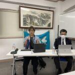 経営革新計画実践研究会3月 写真