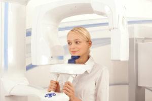 歯科用機器ならもの補助・中小企業診断士