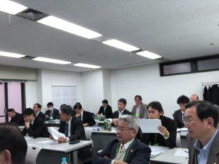 IT・経営革新・企業再生実践講座(MMMメソッドレベル1)