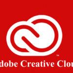 Adobe クリエイティブクラウド