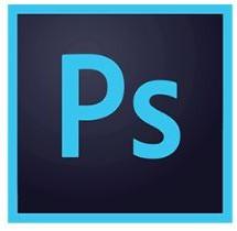 Photoshop画像