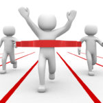小規模事業者補助金 採択