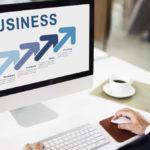 webを使ったビジネスマーケティング